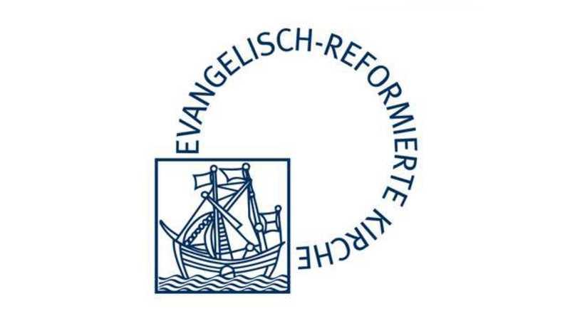 Logo Evangelisch-Reformierte Kirche