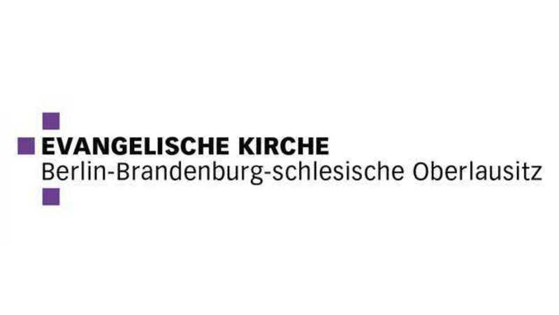 Logo der EKBO