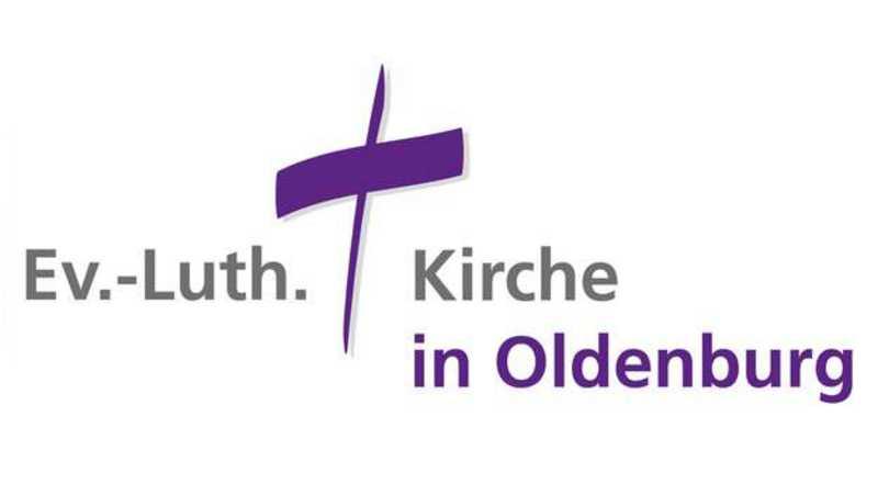 Logo Ev.-Luth. Kirche Oldenburg