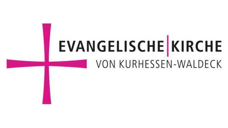 Ev. Kirche Kurhessen-Waldeck | fundraising-evangelisch.de