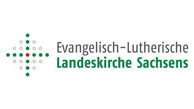 Ev.-Luth. Landeskirche Sachsen | fundraising-evangelisch.de