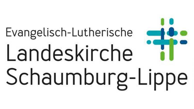 Logo Ev. Landeskirche Schaumburg-Lippe