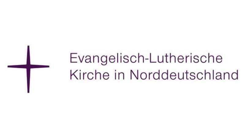 Evangelische Kirche in Norddeutschland | fundraising-evangelisch.de