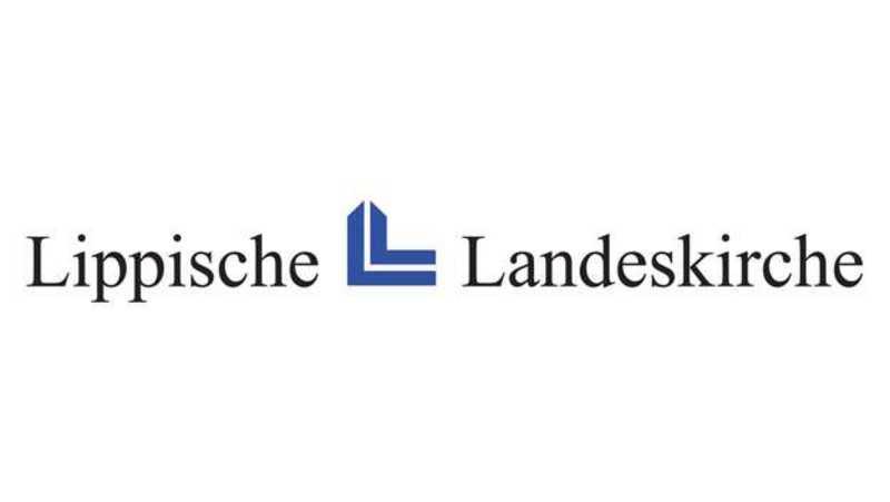 Logo Lippische Landeskirche
