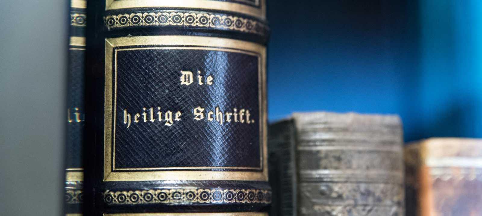 Ethik im kirchlichen Fundraising | fundraising-evangelisch.de