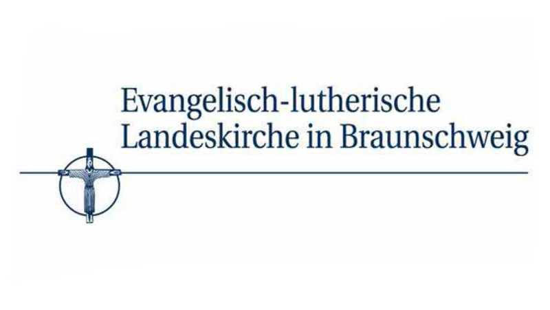 Logo Ev.-luth. Landeskirche Braunschweig