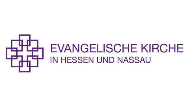 Evangelische Kirche von Hessen und Nassau