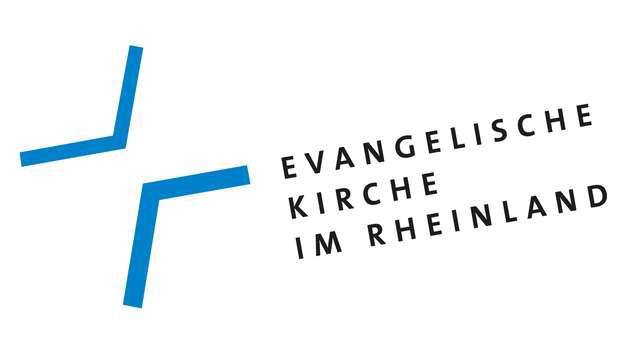 Logo Ev. Kirche im Rheinland